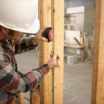 electrician, home electrical services