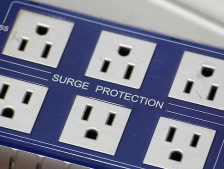 electrician, Home Electric Repair