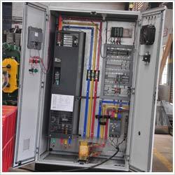 electrician, Electrical Repair
