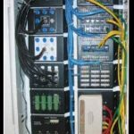 wiring installation ,Electricians