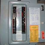 Electrician,Electrical Heavy-up,Bethesda, MD