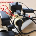 Electrician Bethesda, MD Electrical Repair