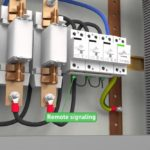 Electrician,Installation,Electrical Repair