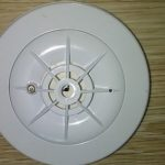 Electrician Smoke Alarm Installation,