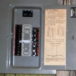 electrician, Maryland, Home Electric Repair