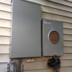 Installation,Meyer Electrical Services
