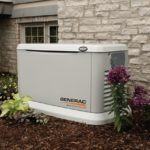 Installation,Meyer Electrical Services Inc.
