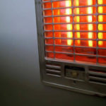 electric wall heater, Meyer Electrical Services Inc.