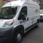 Bethesda, MD, Meyer Electrical Services Inc.