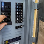 Home Electric Repair, Meyer Electrical Services Inc.
